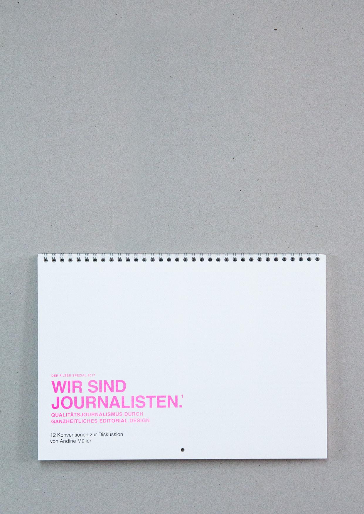wir-sind-journalisten_low_Seite_01